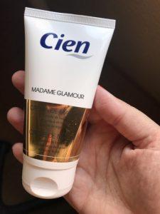 La mejor lista de crema de manos cien madame glamour para comprar Online