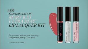 Reviews de kit de maquillaje completo mary kay para comprar por Internet – El Top 20