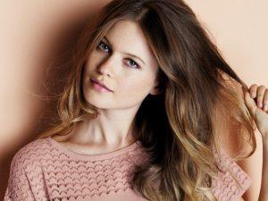 Recopilación de marcas de tinte de pelo para comprar – Los más solicitados