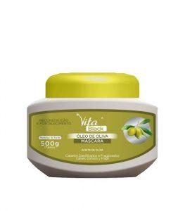 La mejor lista de mascarilla cabello aceite de oliva para comprar Online – Favoritos por los clientes