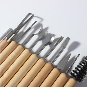Opiniones de herramientas escultura para comprar on-line – Los mejores