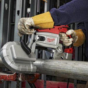 Ya puedes comprar en Internet los sierra electrica de cinta para metal – Los Treinta más vendidos