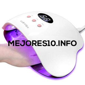 Catálogo para comprar on-line maquina para secar las uñas