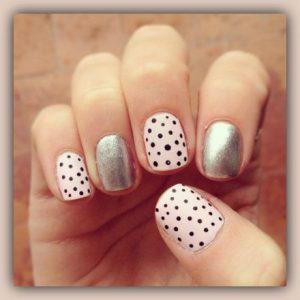 diseños de uñas cortas faciles que puedes comprar online