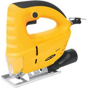 Catálogo de uso de la sierra caladora para comprar online