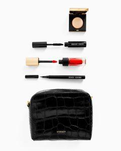 Opiniones y reviews de kit de maquillaje para el bolso para comprar – Los favoritos