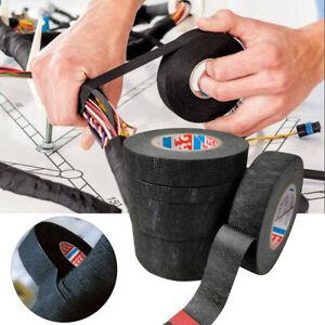 Opiniones de cables cinta aislante para comprar On-line