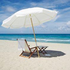 sombrilla para silla de playa que puedes comprar en Internet – Los 30 más solicitado