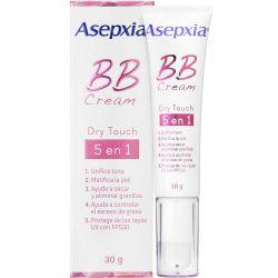 Catálogo para comprar Online bb cream farmacias