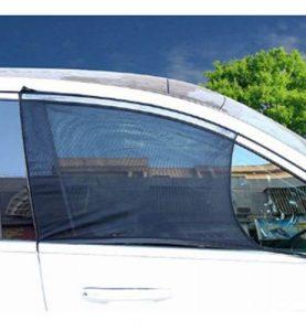 Catálogo para comprar online parasol para coche
