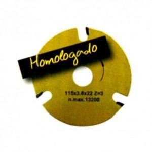 Reviews de disco amoladora para madera para comprar en Internet – Los preferidos