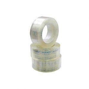 La mejor recopilación de cinta aislante polimero para comprar On-line – Favoritos por los clientes