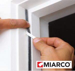 Lista de mejor burlete puerta aluminio para comprar on-line