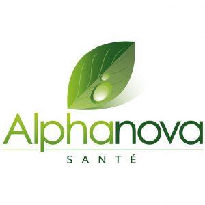 La mejor recopilación de crema solar alphanova para comprar
