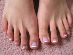 Recopilación de fotos de pies bonitos para comprar