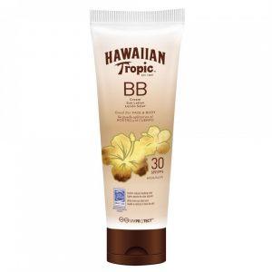 Catálogo de bb cream tahe para comprar online