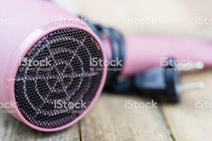 La mejor selección de secadores de pelo de mesa para comprar en Internet – El Top 20