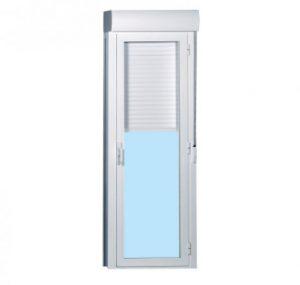 Catálogo para comprar por Internet puerta aluminio blanca – Los Treinta favoritos