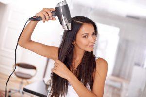 La mejor recopilación de mascarillas para el cabello virgen para comprar en Internet