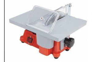 sierra electrica mesa que puedes comprar online