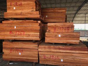 La mejor lista de madera tornillo para comprar Online