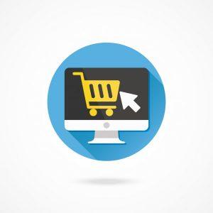 Opiniones y reviews de compro stocks de todo tipo para comprar online – Los mejores