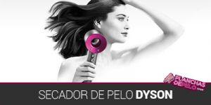 Reviews de escuchar ruido de secadores de pelo para comprar on-line