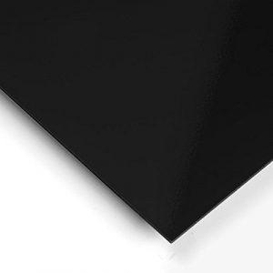 Catálogo de planchas metacrilato para comprar online – Los Treinta más vendidos