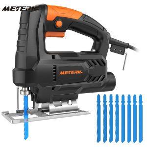 Ya puedes comprar Online los sierra para cortar metales electrica – Los favoritos