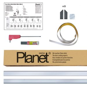 Lista de planet burlete para comprar