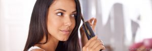 tratamiento para el pelo quemado por la plancha que puedes comprar online