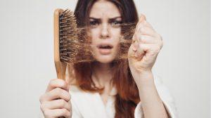 Recopilación de caida de pelo en verano para comprar – Favoritos por los clientes