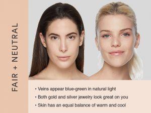 Recopilación de cc cream it cosmetics light para comprar on-line – Los preferidos por los clientes