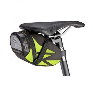 Reviews de bidon herramientas bici para comprar online