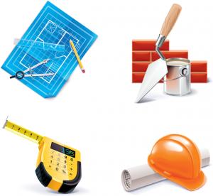 La mejor selección de herramientas construccion para comprar On-line – Los más solicitados