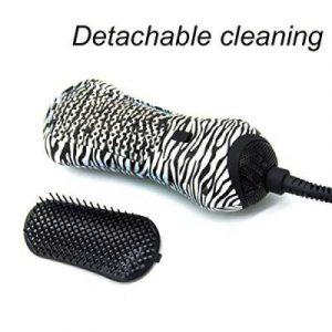 La mejor selección de secadores de pelo sumuya para comprar on-line