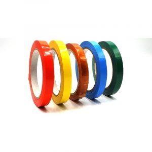 Opiniones de cinta aislante de color para comprar On-line – Los más solicitados