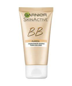 Opiniones y reviews de cc cream erborian pieles grasas para comprar Online – Los 30 más solicitado