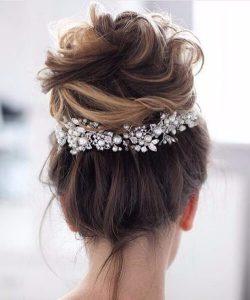 Opiniones de adornos para el pelo para comprar por Internet – Los preferidos por los clientes