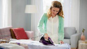 Ya puedes comprar en Internet los mejor plancha ropa 2018