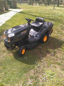 La mejor lista de tractor cortacesped mcculloch para comprar on-line – Los preferidos por los clientes