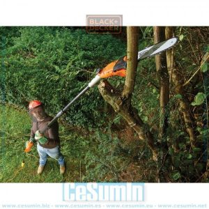Catálogo para comprar On-line sierra electrica con pertiga – Los favoritos