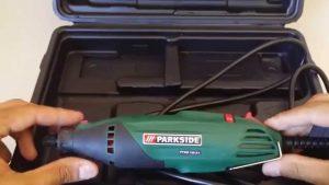 taladradora lijadora parkside disponibles para comprar online