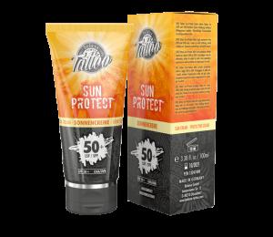 La mejor selección de crema solar tatuajes para comprar – Los Treinta más vendidos