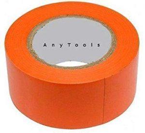 Recopilación de cinta aislante naranja para comprar online