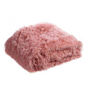 La mejor lista de pelo rosa palo para comprar Online – Los 30 más vendidos