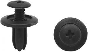Selección de grapas 8mm para comprar on-line