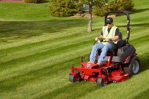 Reviews de tractor cortacesped profesional para comprar on-line
