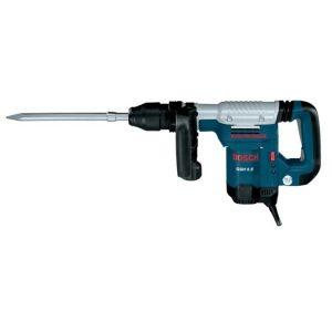 martillo electrico profesional disponibles para comprar online