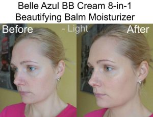 Listado de bb cream belle para comprar en Internet